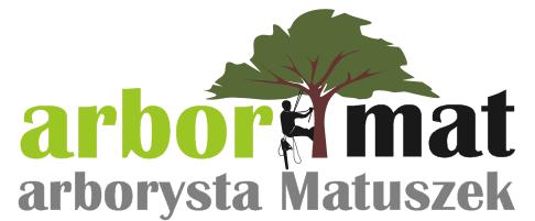 wycinka-pielegnacja-drzew-arborysta-gdansk
